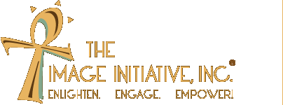 Image Initiative, Inc. Logo