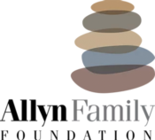 Allyn Family Foudnation