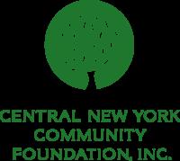 Central New York Community Foundation, Inc.