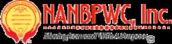 NANBPWC, Inc.: Moving Forward with a Purpose