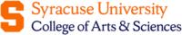 Syracuse University College of Arts & Sciences