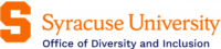 Syracuse University Office of Diversity & Inclusion