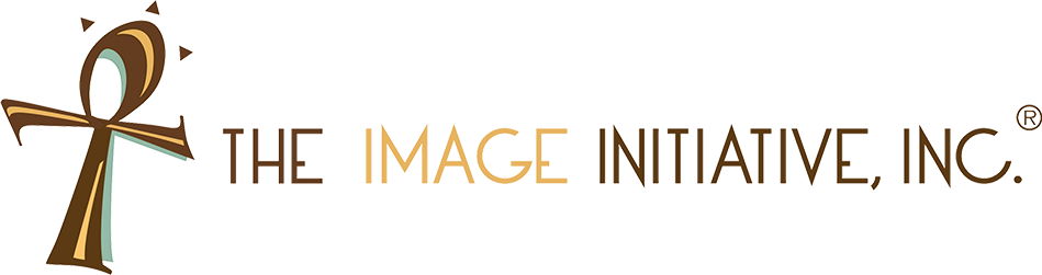 The Image Initiative