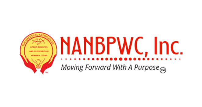 NANBWPC, Inc. — Moving Forward with a Purpose