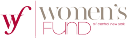 Women's Fund of Central New York